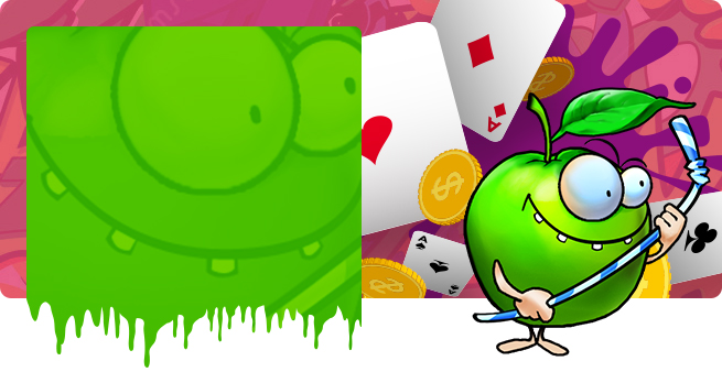 Freaky- Aces-New-Player-Deposit-Bonus